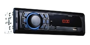 Som Automotivo BlueTooth Mp3 Usb Multilaser