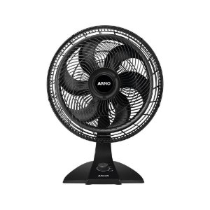 Ventilador de Mesa Turbo Force 40cm Arno