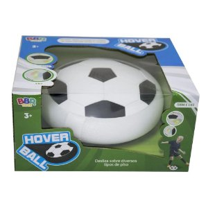 Hover Ball Flat Ball Air Ball Radical BBR TOYS