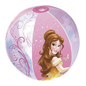 Bola Inflável Princesas - Mor