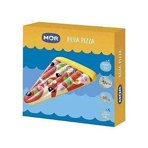 Boia Pizza - Mor