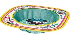 Piscina de praia infantil - Zippy Toys