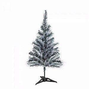Arvore de Natal 60cm 50Galhos Wincy