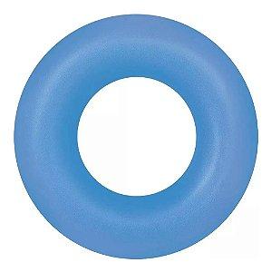 Boia Neon Azul 90 Cm - Mor