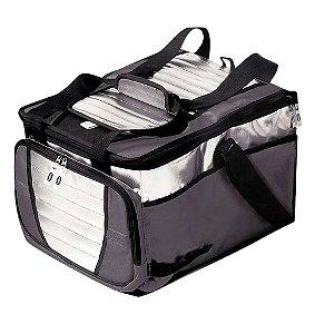 Bolsa Termica Ice Cooler 36 litros - Mor