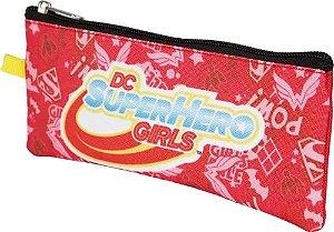 Estojo P/Lápis Super Hero - Sestine