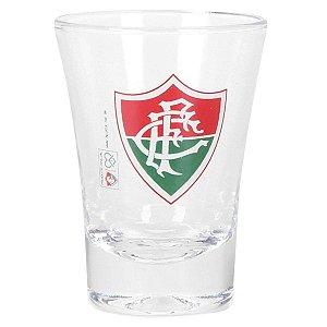 Copo Fluminense Shot 60 ml - Allmix