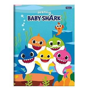 Agenda Baby Shark Foroni