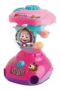 Liquidificador da Masha - Diver Toys