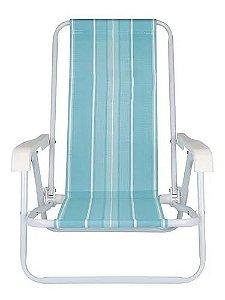 Cadeira Infantil 4 Posições - Mor