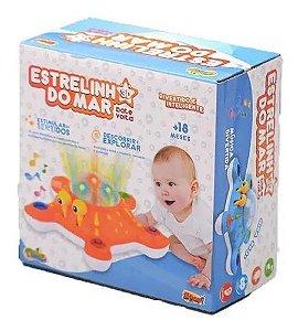 Mini Estrela - Zoop Toys