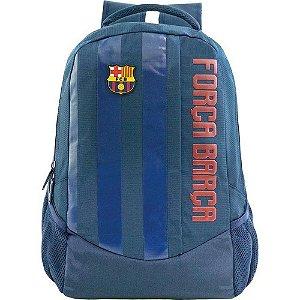Mochila Esportiva Barcelona - Xeryus