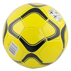 Bola De Futebol Cores Bbr