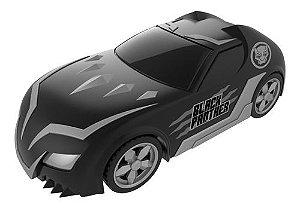 Carro Roda Livre Vingadores - Toyng