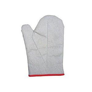 Luva Termica C.Curto 23cm - Secalux