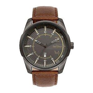 Relógio Condor Masculino Classic - CO2115KXK/3M