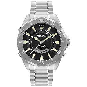 Relógio Technos Masculino Skydiver - WT205FY/1P