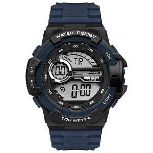 Relógio Masculino Mormaii Acqua -  MO3660AF/8A