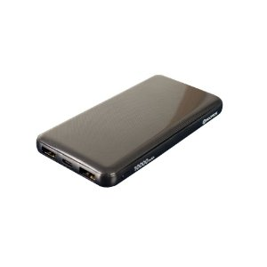 Carregador Power Bank Turbo 10.000 mAh PBH-10KS - Hoopson