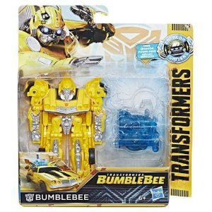 Transformers Power Filme 6 Hasbro