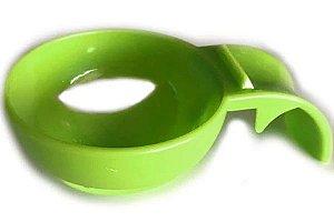 Separador De Gema E Clara Verde - Kehome