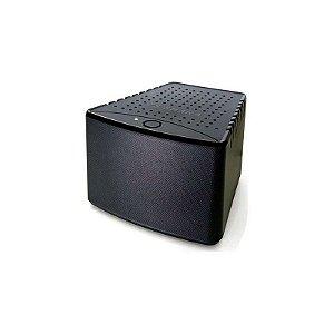 Estabilizador p/ Geladeira Eletrodomestico 2000VA Mono 115V  ts shara 9010