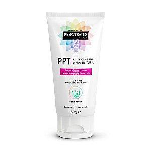 PPT (Protetor de Pele para Tintura) Bio Extratus - 80g