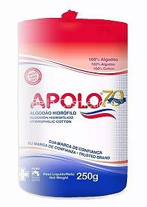 Algodão Apolo - 250g