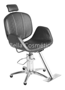 Cadeira Saturno Dakota Reclinável * R$1.910,00*
