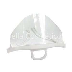 Máscara Protetora Higiênica Santa Clara (Reutilizável) - cód. 3684