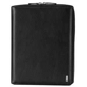 Porta iPad Altius 3.0 Vancouver