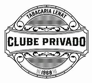 ASSINATURA LENAT CLUBE PRIVADO