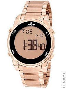 Relógio Digital