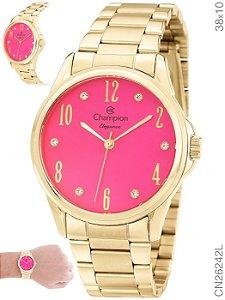 Relógio de Pulso - Champion - CN26242L