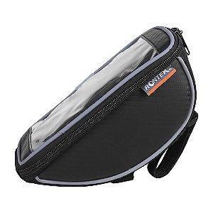 Bolsa de Celular Rontek para Guidão