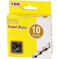 Corrente 10V Yaban S10