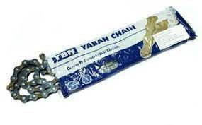 Corrente Yaban S50 7V com Power Link Indexada