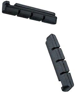 Refil para Sapata 453 55mm