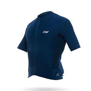 Camisa de Ciclismo Masculina ASW Essentials