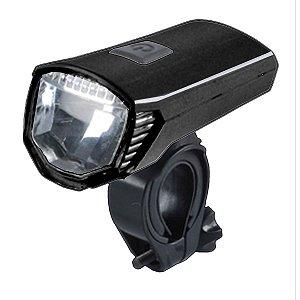 Farol Absolute JY-7017 LED USB