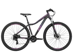 Bicicleta Aro 29 Feminina Oggi Float 5.0 HDS 2021