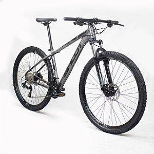 Bicicleta Aro 29 Shoot Rage 24V