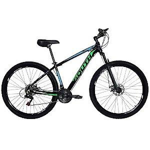 Bicicleta Aro 29 South Legend