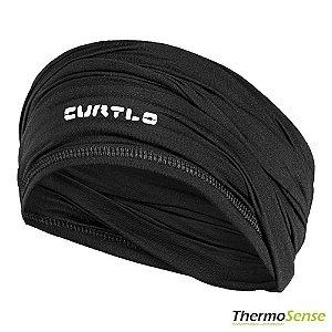 Bandana Multiband Curtlo ThermoSense