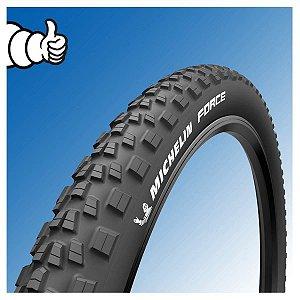 Pneu 29x2.25 Michelin Force Access Line