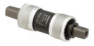 Movimento de Centro Shimano BBUN300 122,5-73mm