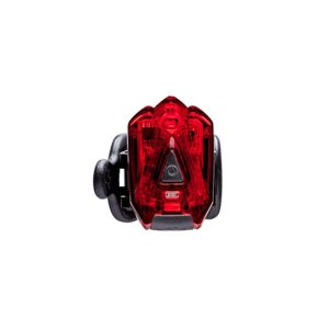 Vista Light Infini I260R Lava 3 Leds