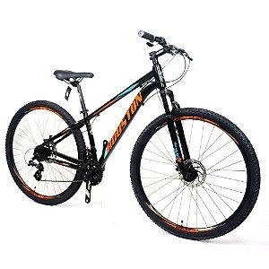 Bicicleta Aro 29 Houston Skyler 21V