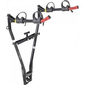 Transbike p/ Fixar Engate de bola 2 Bicicletas Altmayer (AL-45)