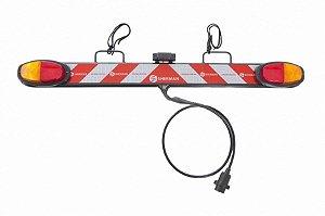 Sinalizador para Transbike Altmayer AL-91